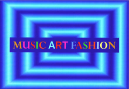MUSICARTFASHION